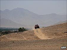 Logar province