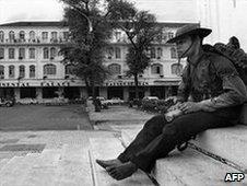 Saigon 1975 file pic
