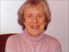 Ann Geddes