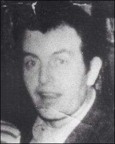 Patrick Doherty