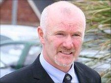Mr Howell will face a separate trial over the indecent assault charges