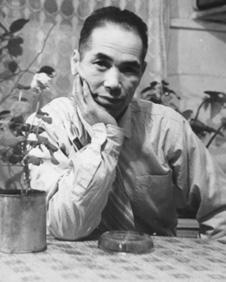 Tosikatsu Furihato