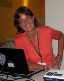 Ann Michaelsen
