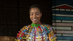 Ghana - BBC News Pidgin