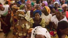 Jihar Sokoto - BBC News Hausa