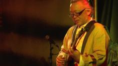 Nguyen Le jazz guitarist