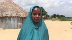 Al'ada - BBC News Hausa