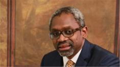 Nigeria politics - BBC News Pidgin