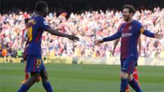 Anna besso nova : Bbc hausa wasanni transfer barcelona 2019