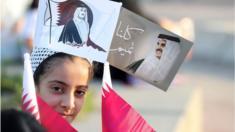 عرض عادل علي بن علي، أحد كبار رجال الأعمال القطريين، على متابعيه العرب على تويتر تحقيق أحلام خمسة منهم في تغريدة على حسابه الخاص.