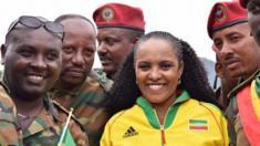Itoophiyaa - BBC News Afaan Oromoo