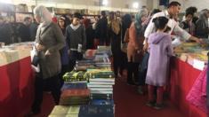 في الحلقة الجديدة من عالم الكتب، إطلالة على المشهد الراهن للثقافة التونسية في مقابلة مع الروائي شكري المبخوت