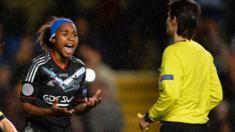 Las 7 nuevas reglas del fútbol que tendrán impacto en la Copa América y el  Mundial femenino en Francia 98263da3c9d61