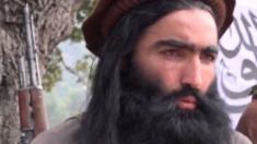 Screenshot of Shehryar Mehsud