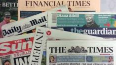 Повышение пенсий мвд 2016 года последние новости