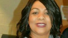 radio free africa tanzania online dating