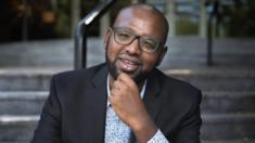 Siyaasa - BBC News Afaan Oromoo