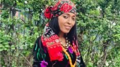 Muuziqaa - BBC News Afaan Oromoo