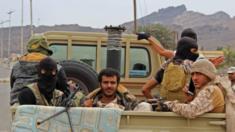 العلاقات بين القوات التابعة للحكومة المعترف بها دوليا وانفصالي جنوب اليمن توترت مؤخرا