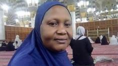 Fim - BBC News Hausa