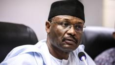 Nigeria - BBC News Pidgin
