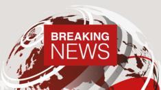 Latin America & Caribbean - BBC News