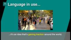 Belajar Bahasa Inggris Bbc News Indonesia