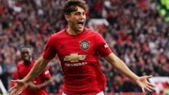 Daniel-James-celebrates-scoring-for-Manchester-United