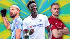 premier-league-players-sergio-aguero-tammy-abraham-and-jordan-henderson