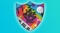 blue-peter-music-badge.