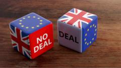 no-deal-graphic.