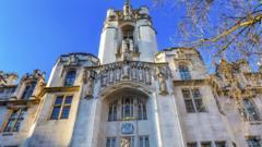 uk-supreme-court.
