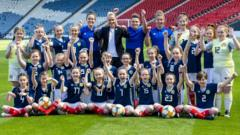 Scotland-squad-announced-by-primary-school-children