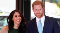 Prince-Harry-and-Meghan.
