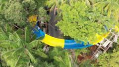 longest-water-slide-in-the-world