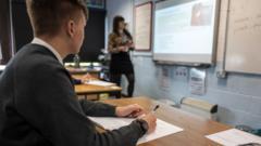Secondary-school-classroom.
