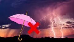 Umbrella-and-lightning.