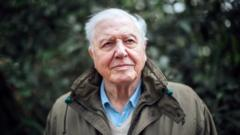david-attenborough.
