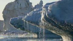Melting-glacier.
