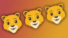 lionesses-emoji.