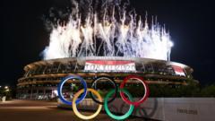 fireworks-erupting-from-tokyo-2020-olympic-stadium