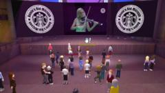 virtual-live-event.