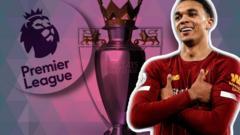 Trent-Alexander-Arnold-Premier-League-trophy.