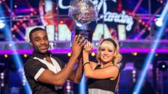 ore-strictly-winner