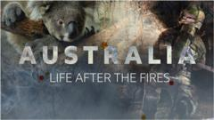 Australia-life-after-the-fires