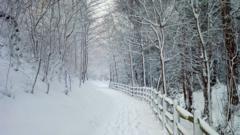 snow-england.