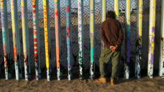 man-at-us-mexico-border.