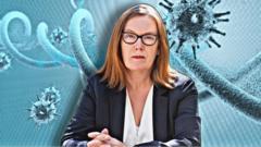 Prof-Sarah-Gilbert.