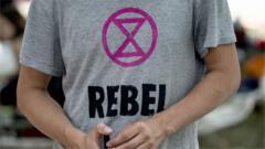 extinction-rebellion-member.