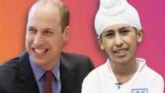 Prince-William-and-Balraj.